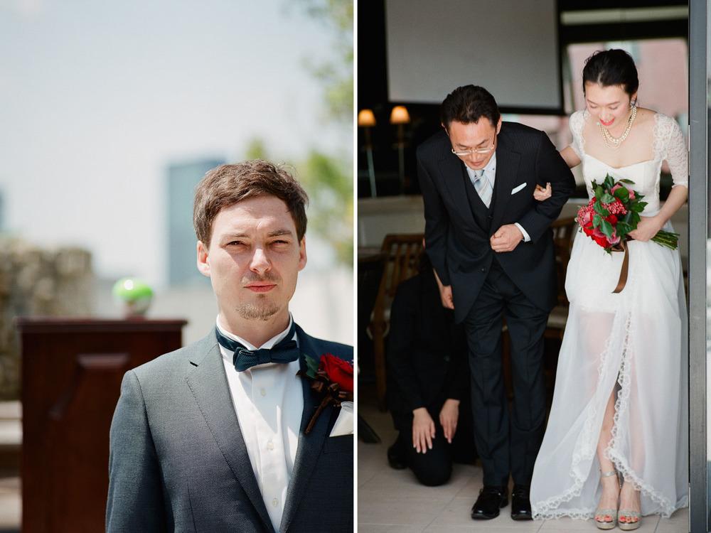 Japan_Wedding-24-3.jpg