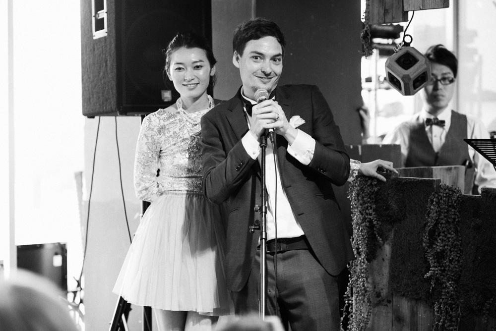 Japan_Wedding-124.jpg