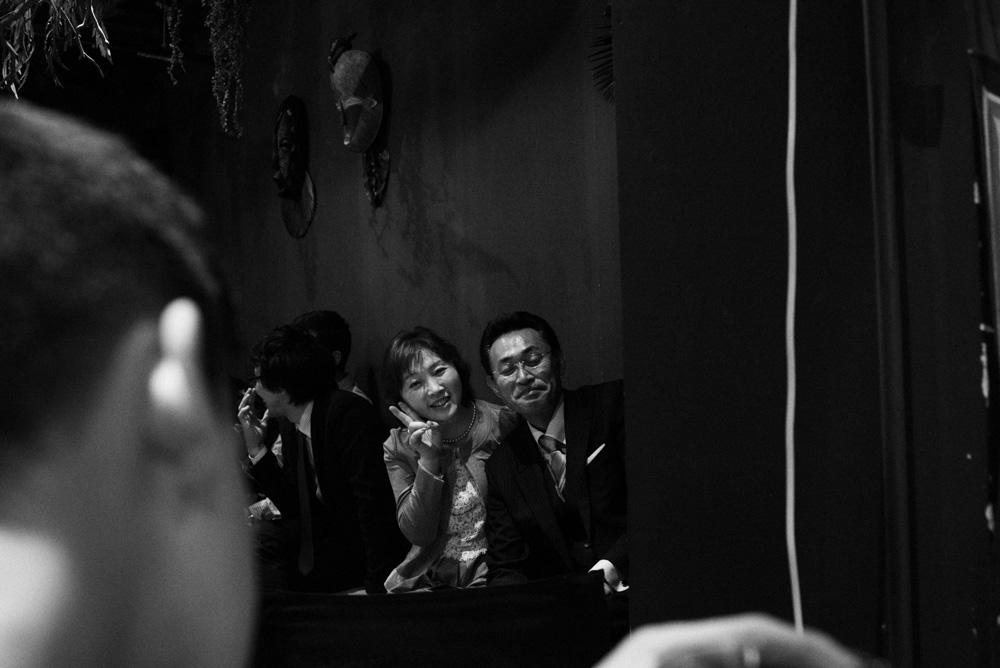 Japan_Wedding-130.jpg