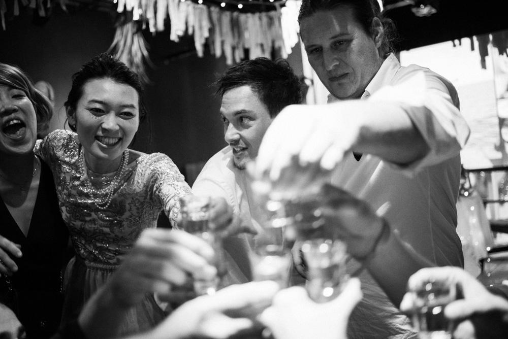 Japan_Wedding-132.jpg