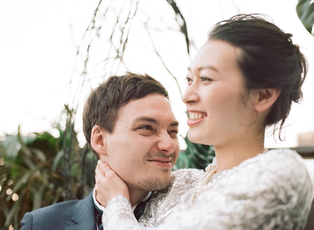 Japan_Wedding-138.jpg
