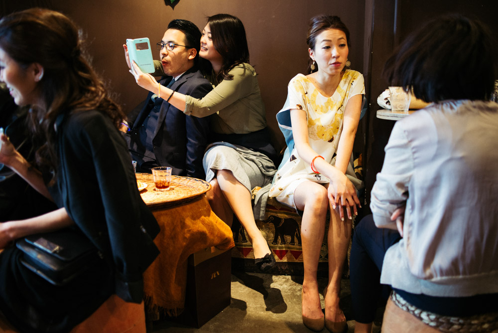 Japan_Wedding-143.jpg