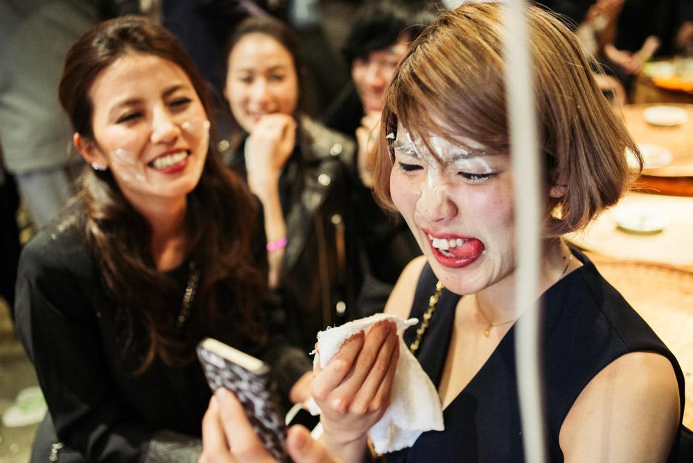 Japan_Wedding-147.jpg