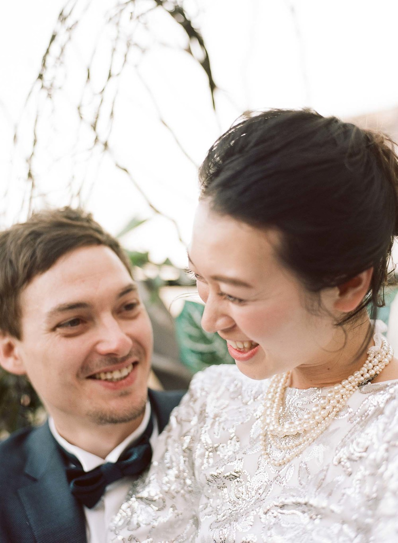Japan_Wedding-152.jpg