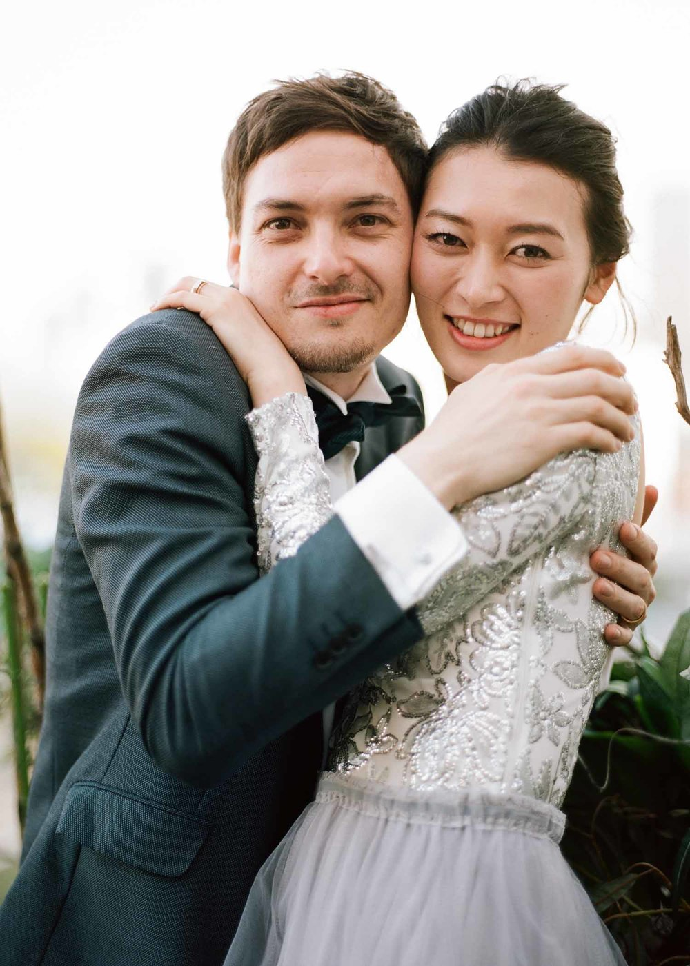 Japan_Wedding-153.jpg