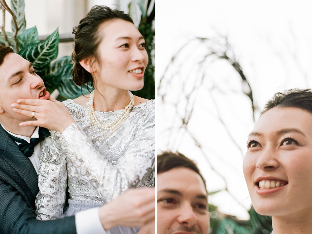 Japan_Wedding-155.jpg