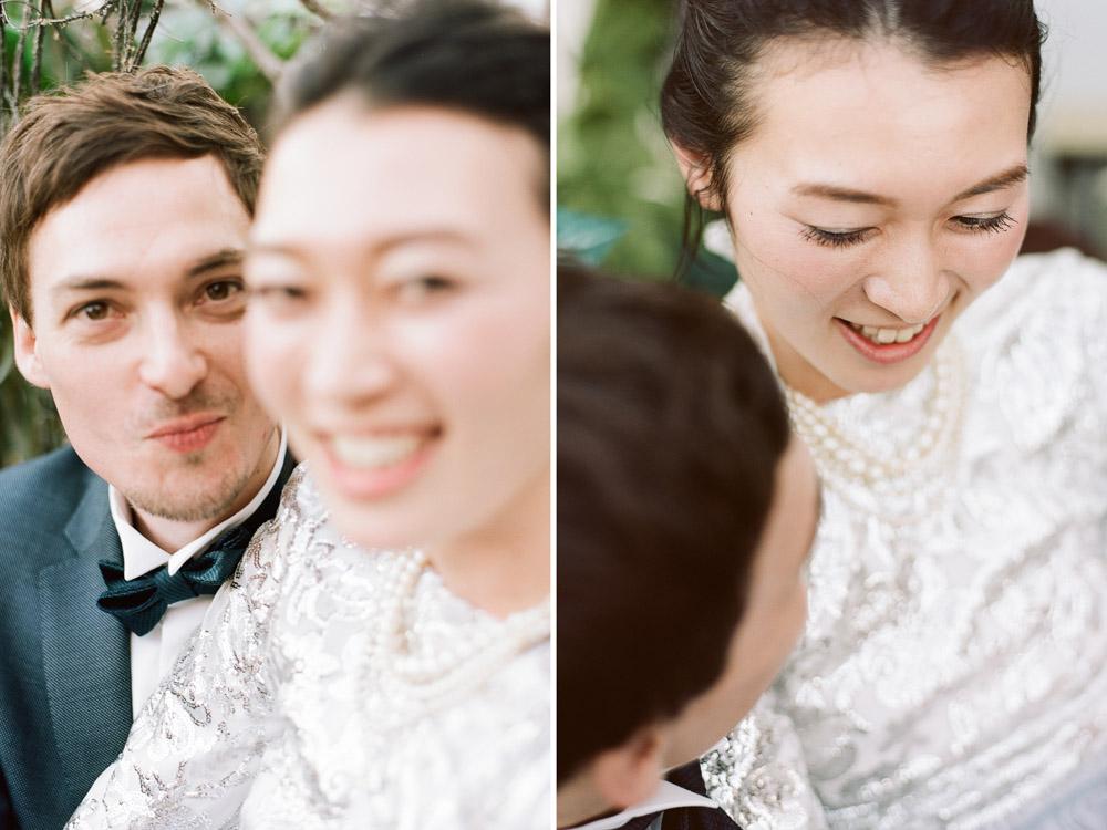 Japan_Wedding-156.jpg