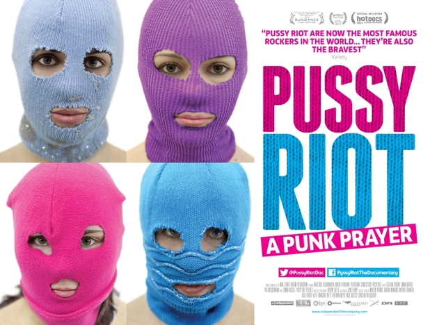 pussy-riot-poster.jpg
