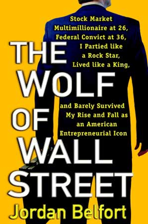 the_wolf_of_wall_street_cover.jpg