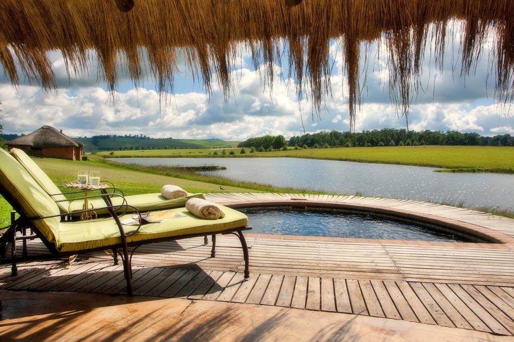 lake-suites.jpg