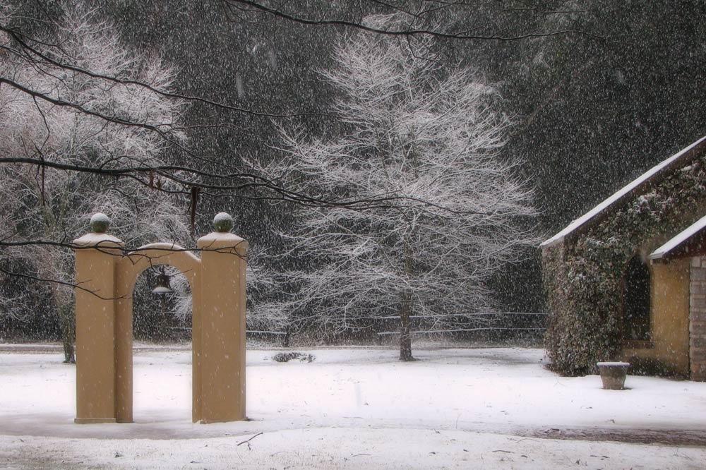 chapel-bell-in-snow.jpg