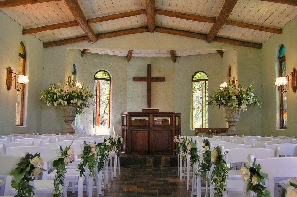 wedding-chapel.jpg