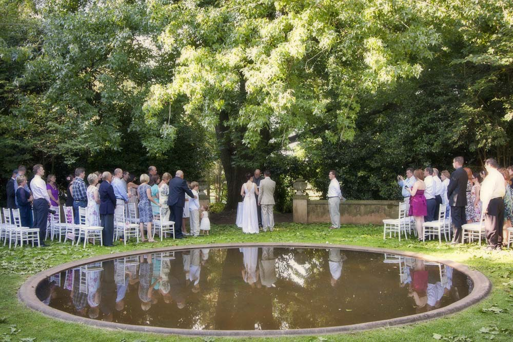 garden-wedding-pond.jpg