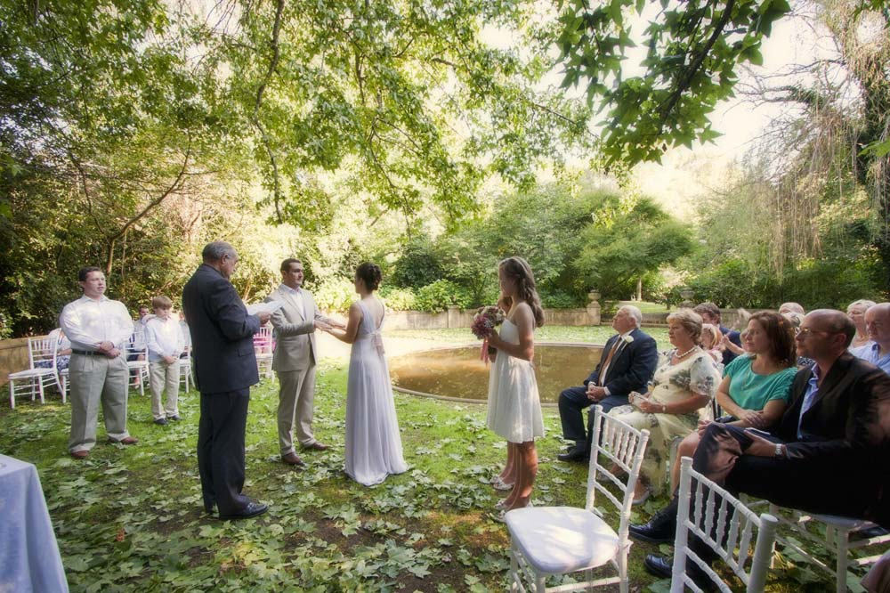 garden-wedding-by-pond.jpg