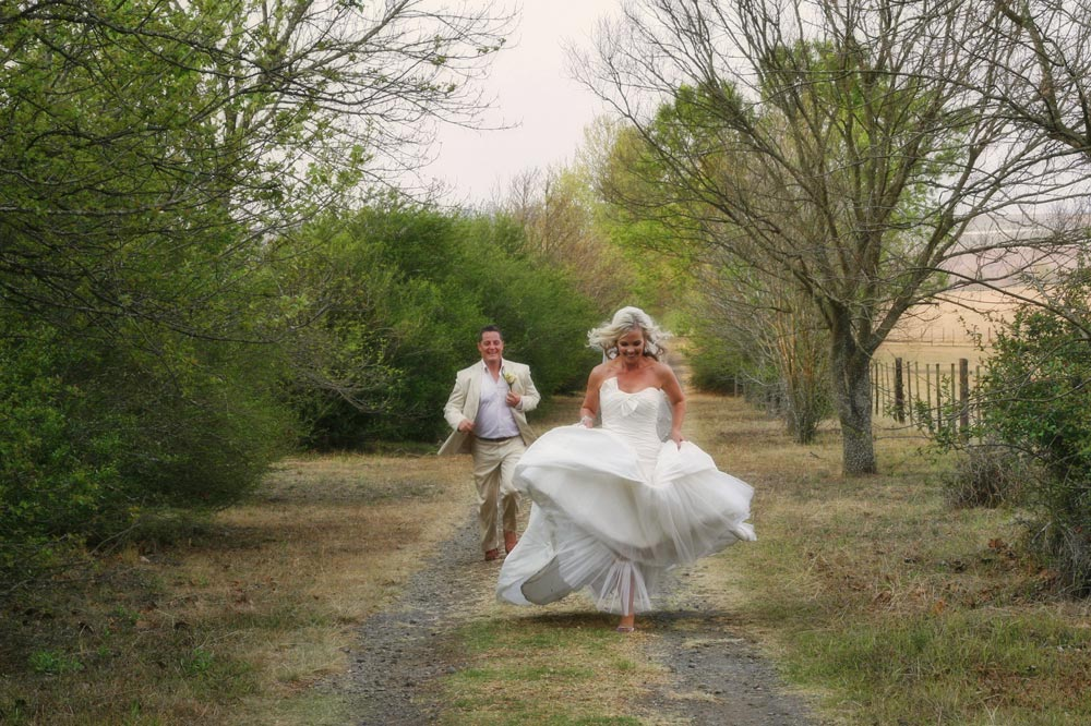 midlands-farm-wedding.jpg