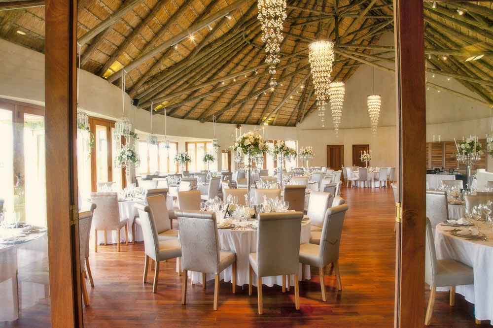 midlands-wedding-venue.jpg