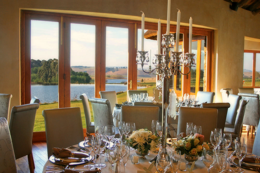 kzn-midlands-wedding-venue.jpg