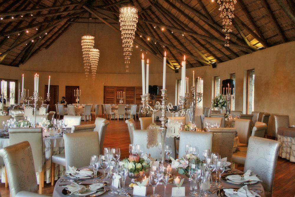 school of excellence wedding venue hartford house