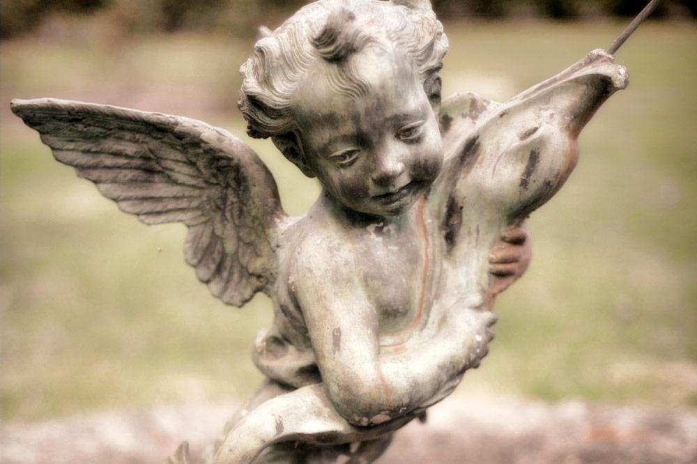 cherub-statue.jpg