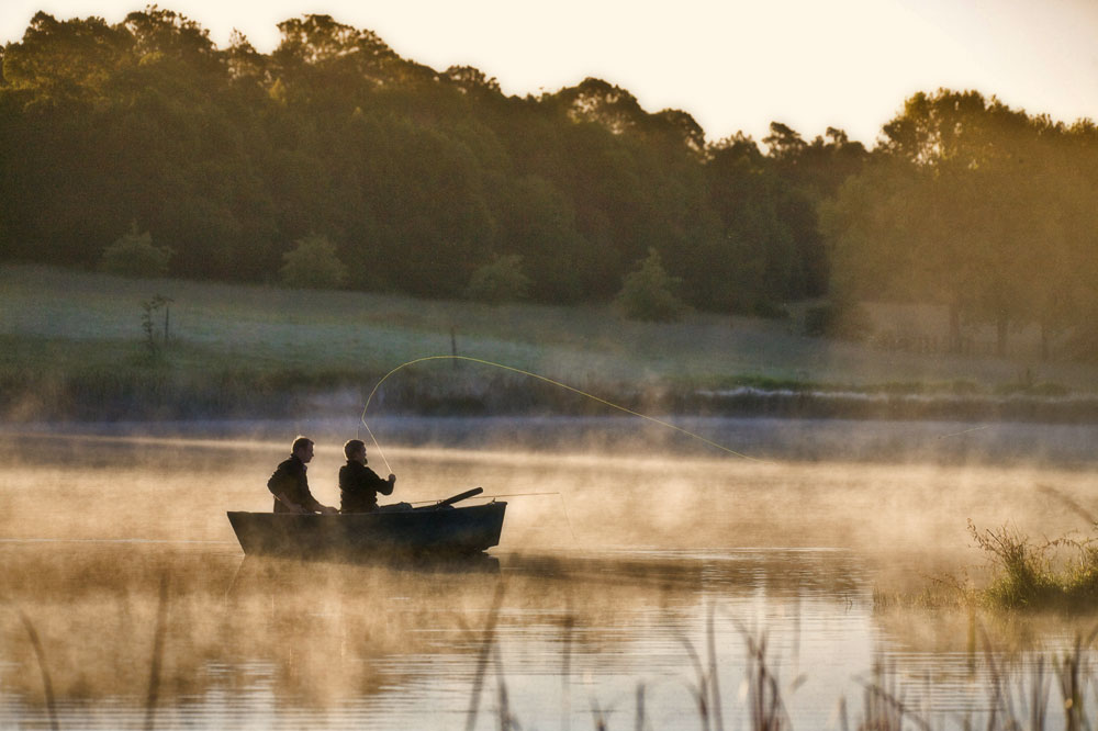 fly-fishing-midlands-meander.jpg