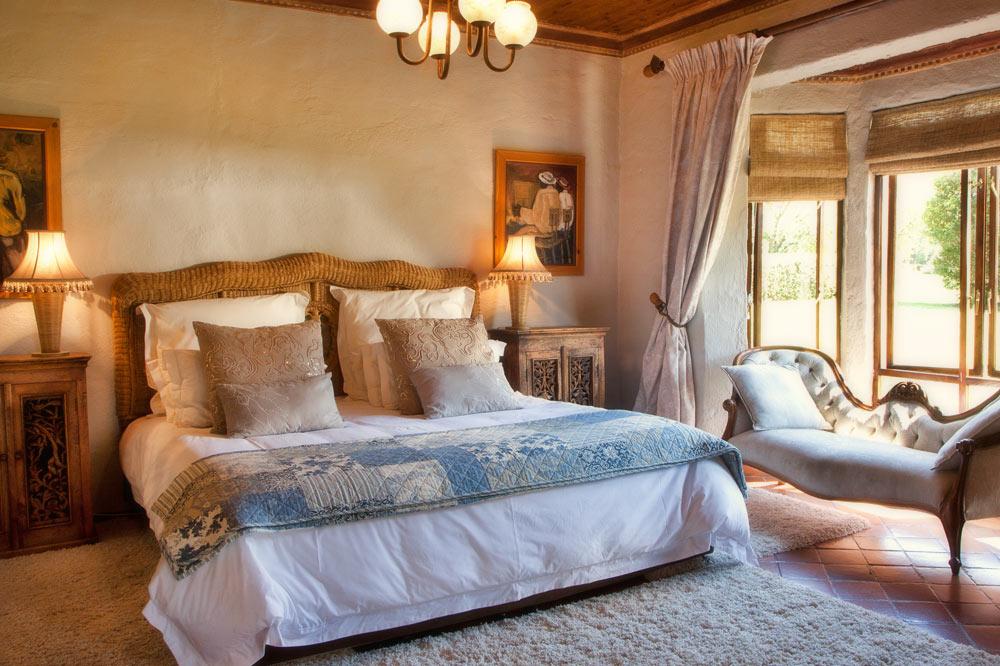 hartford-suite-emanzini-1.jpg