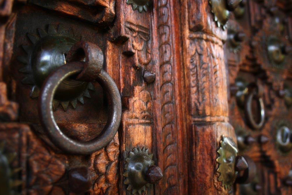old-chapel-door-handles.jpg