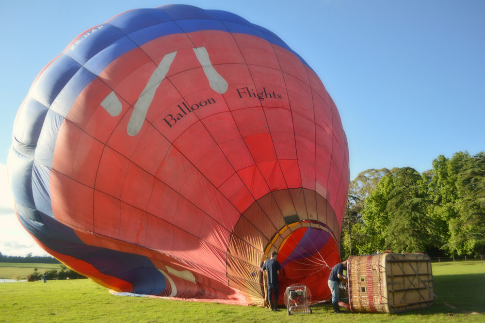 kzn-midlands-hot-air-balooning.jpg