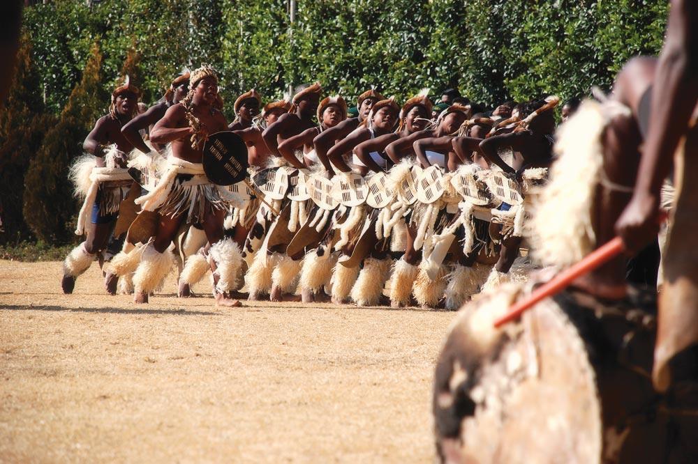 zulu-dancers.jpg
