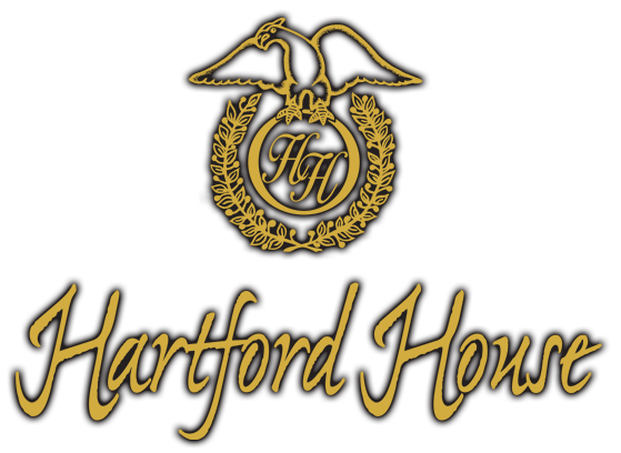 Hartford House