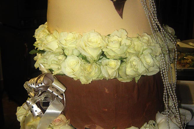 chocolate mousse wedding cakes south africa chocolate mousse cake recipe hartford house 12732