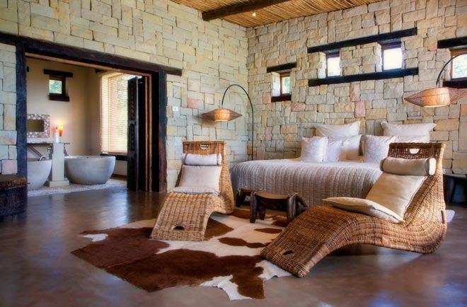 hartford-siyabonga-suite-1.jpg