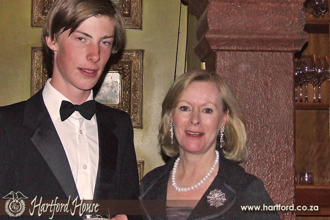 jonsson-family-10.jpg
