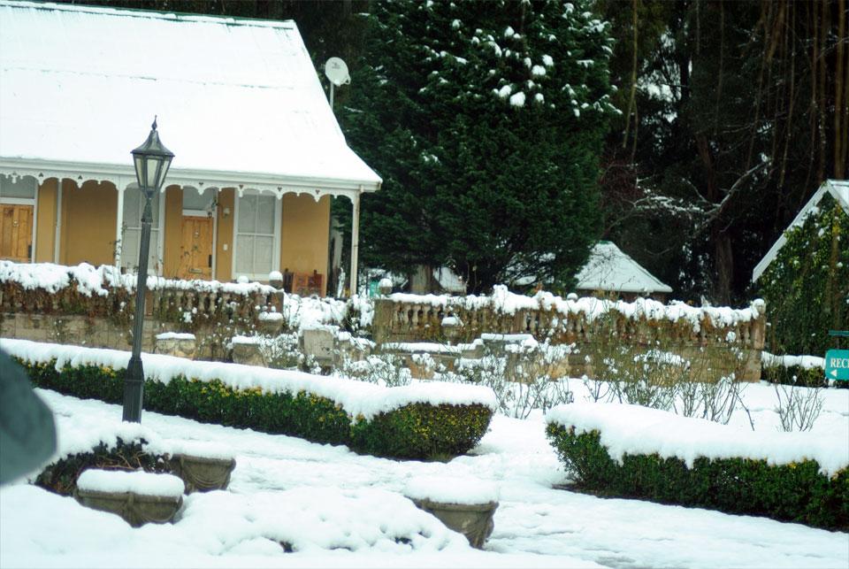 kwazulu-natal-snow-28.jpg