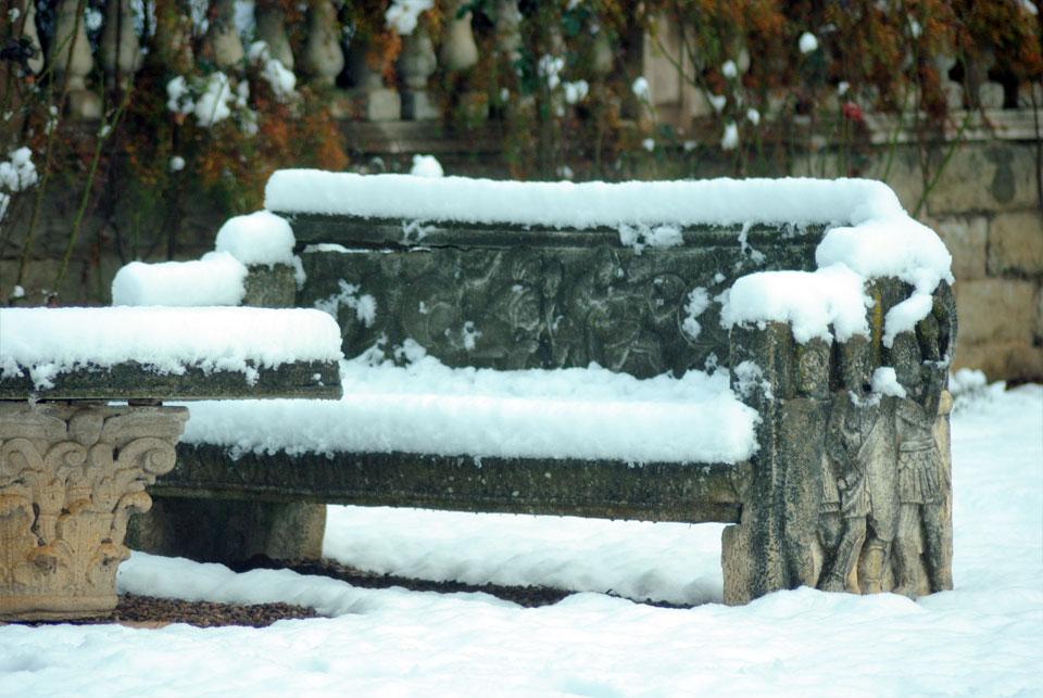 kwazulu-natal-snow-30.jpg