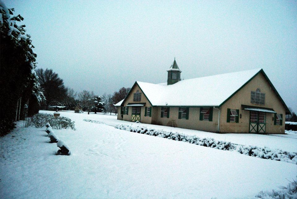 kwazulu-natal-snow-4.jpg