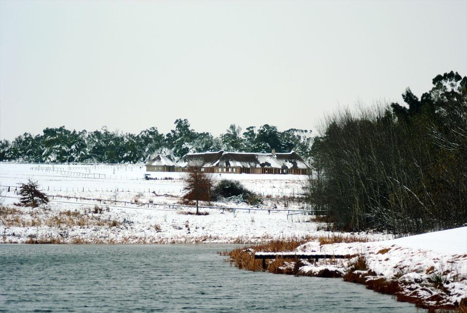 kwazulu-natal-snow-22.jpg