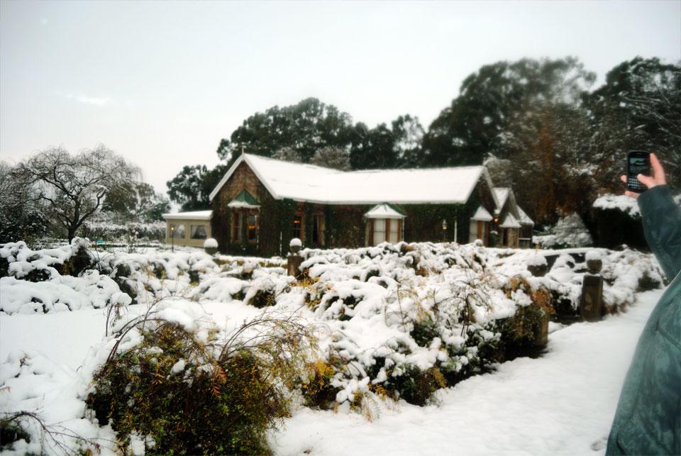 kwazulu-natal-snow-5.jpg