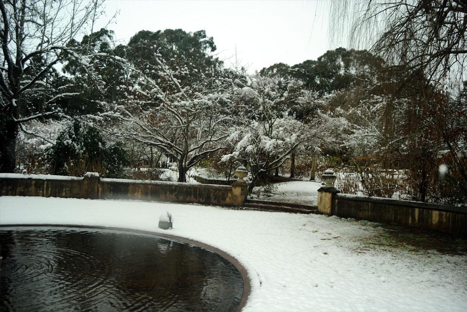 kwazulu-natal-snow-12.jpg