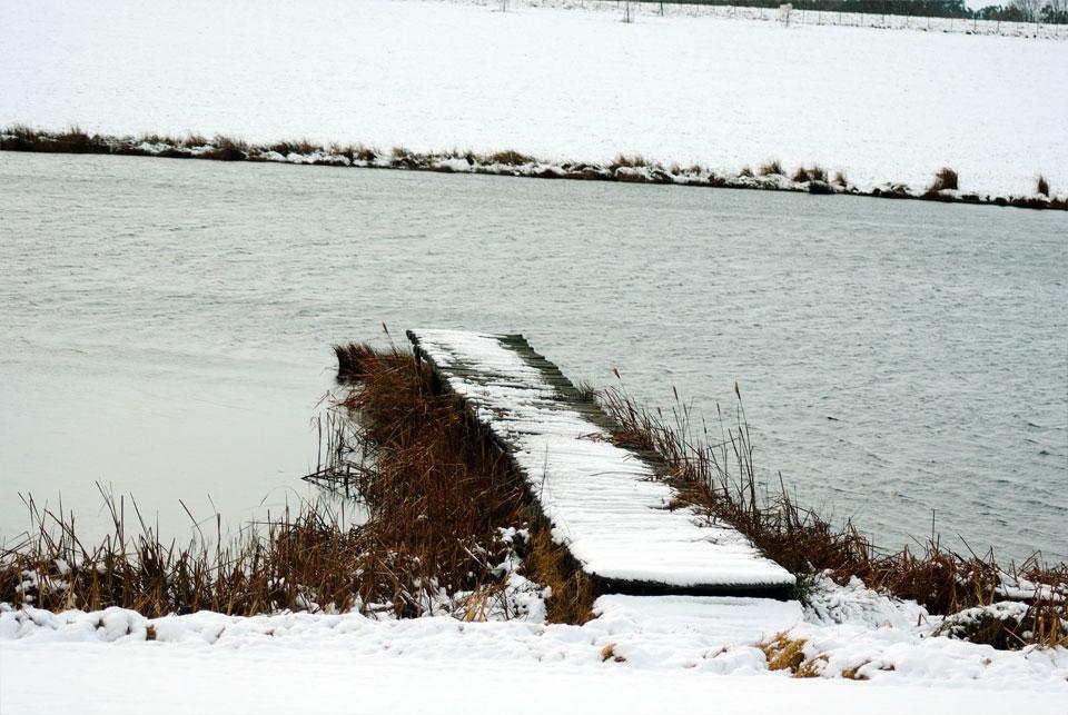 kwazulu-natal-snow-19.jpg