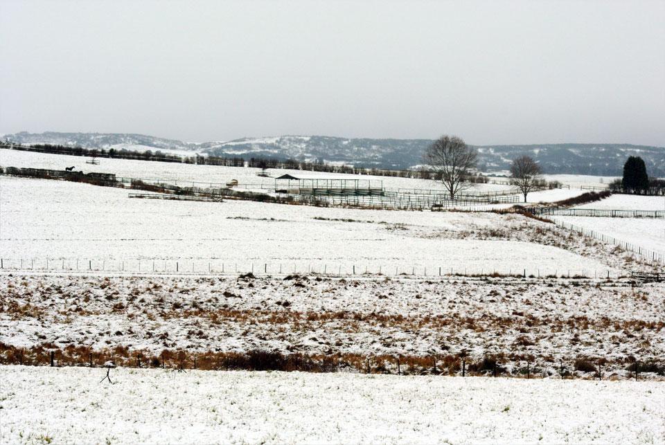 kwazulu-natal-snow-44.jpg