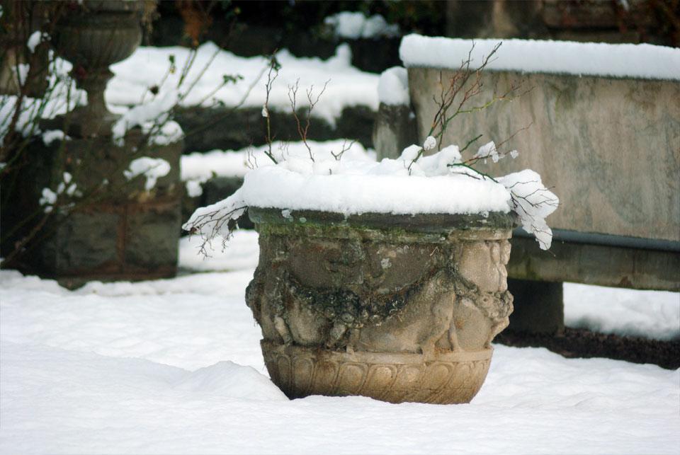 kwazulu-natal-snow-31.jpg