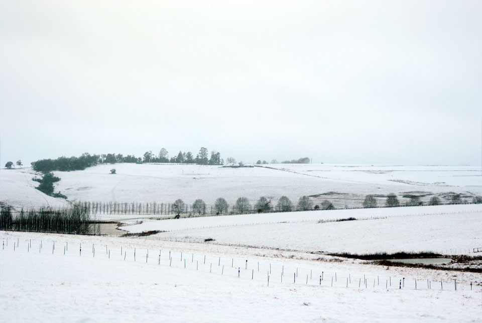 kwazulu-natal-snow-16.jpg