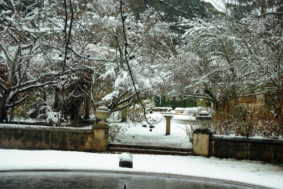 kwazulu-natal-snow-13.jpg