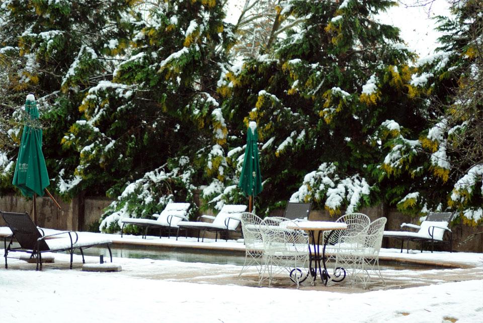 kwazulu-natal-snow-15.jpg