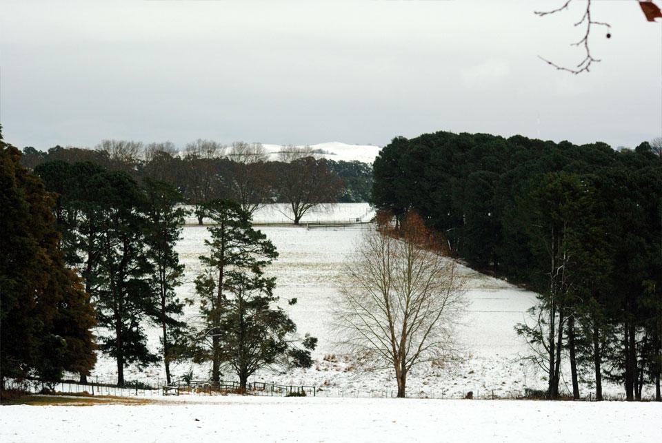 kwazulu-natal-snow-37.jpg