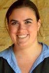 Michelle Dutton Assistant General Manager