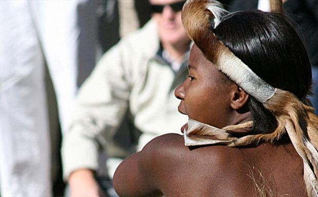 zulu-dancers-5.jpg