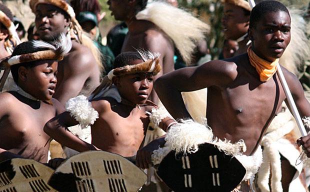 zulu-dancers-1.jpg