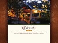 hartford house website