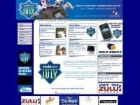 vodacom durban july website